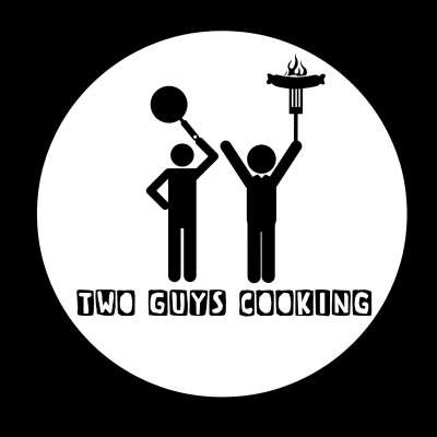 TwoGuysCooking