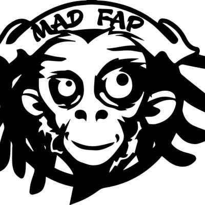 MadFapEntertainment