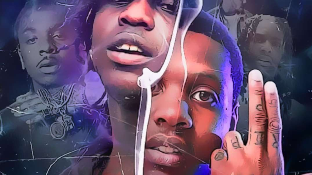 Know How We Rockin - Chief Keef | Lil Durk | Lil Reese | Young Chop Type Beat