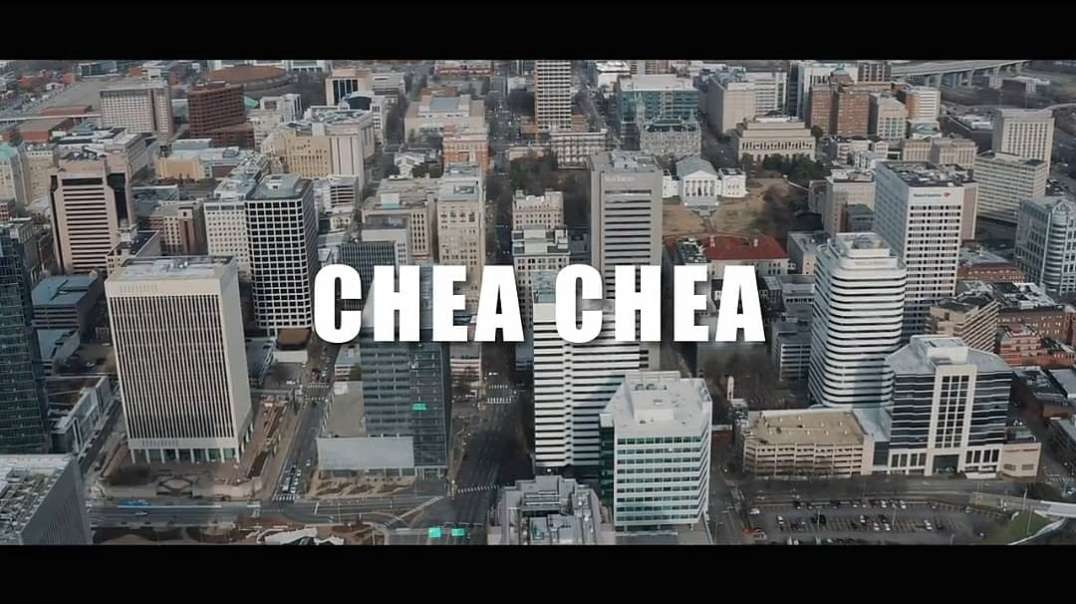 "MgtQuis ""Chea Chea"" [Official Music Video]"