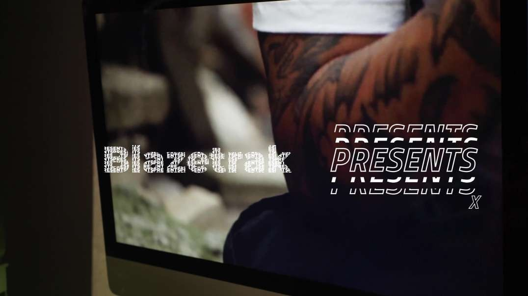 Blazetrak Presents| Kasim Peterson's Top 3
