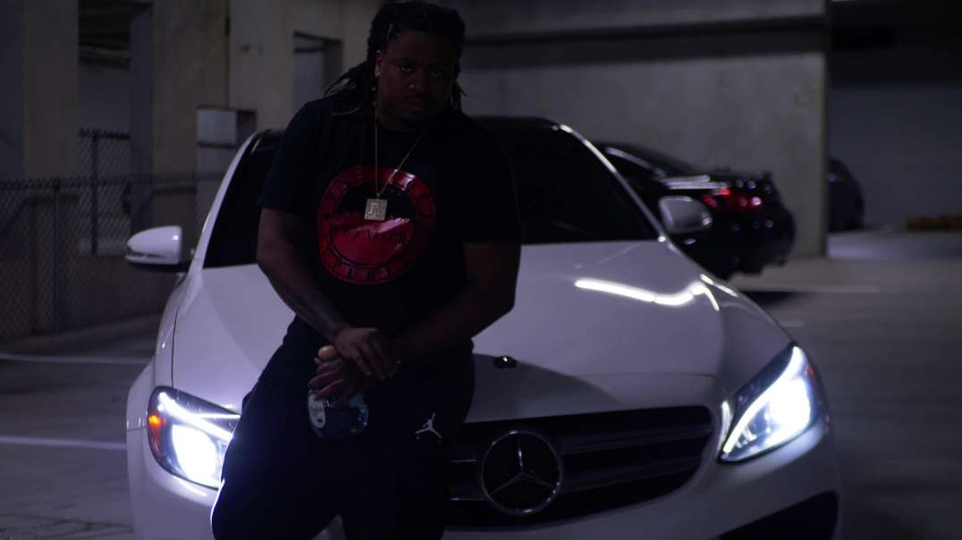 Amere Fresh - No More Parties In Richmond ( Official Video)